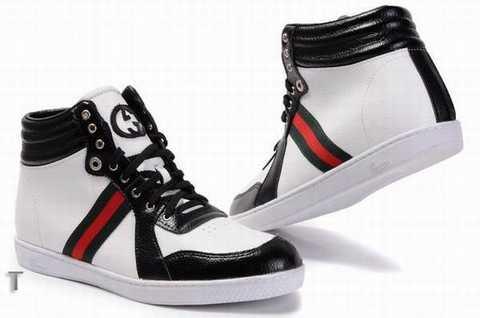 a138c5b74488 chaussure gucci nouvelle collection femme,botte gucci pas cher femme vert