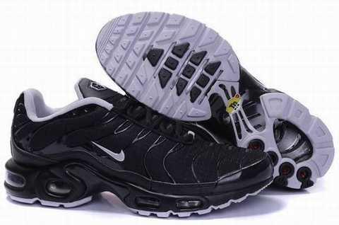 bc4c7e993de Les sportifs sont toujours préoccupés par les chaussures de sport. Obtenir  une bonne marque est très essentiel pour chacun d eux.