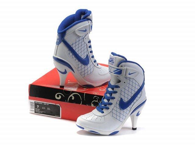 grand choix de 923cb fc505 basket air jordan homme discount,chaussure air jordan foot ...