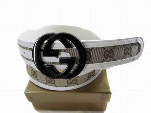 ceinture-gucci-toute-noire-homme,ceintures-gucci-pour-femme-pas-cher,gucci- ceintures-homme.jpg 3d1455bba5a