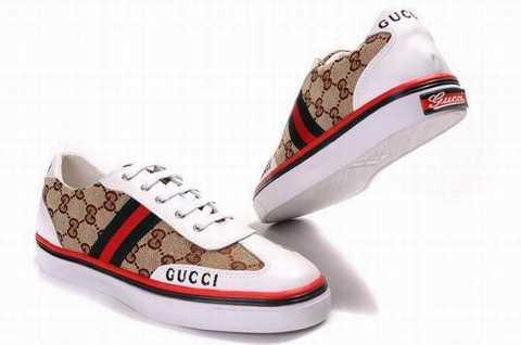 3a07dba6e7c gucci chaussures femmes 2014 pas cher