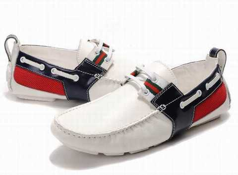 super pas cher se compare à grande vente qualité de la marque chaussure gucci solde homme,chaussure gucci noir nouvelle ...
