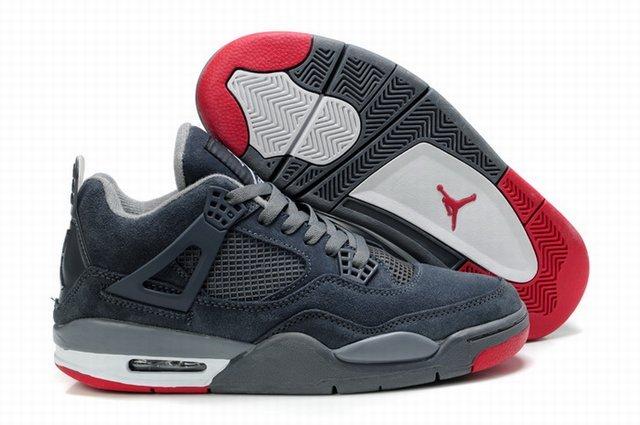 Nouveaux produits 8bf0e 8c872 chaussure jordan femme cdiscount pas cher,basket jordan pour ...
