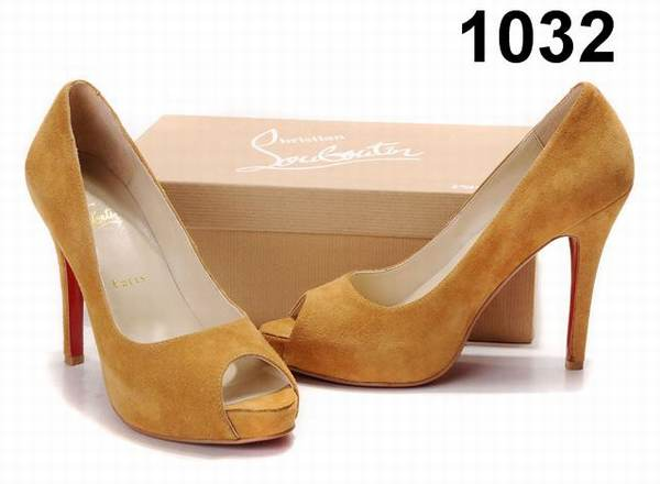 super populaire 61680 90398 chaussure louboutin moins cher grossiste,louboutin homme ...