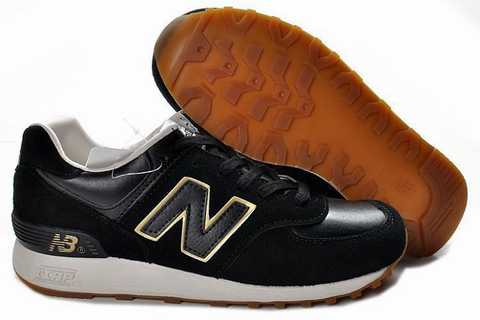 grossiste 8fd38 937c3 chaussure new balance homme pas chere,nouvelle collection ...
