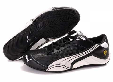 puma mostro homme pas cher,chaussures puma sport lifestyle