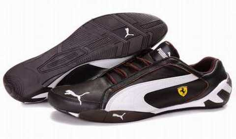 Cher Puma chaussures Chaussure Soldes Pas Moto OukTPXZi