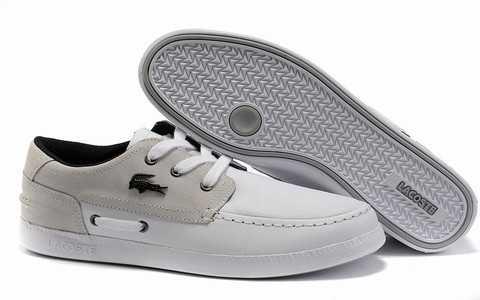 b2295e2b01 basket lacoste blanc acheter,chaussures bateau lacoste francais