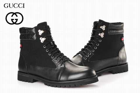 ... chaussures gucci pas cher nouvelle collection. Si vous êtes quelqu un  qui s intéresse à la mise en place d une entreprise en ligne, ... 4895756802b