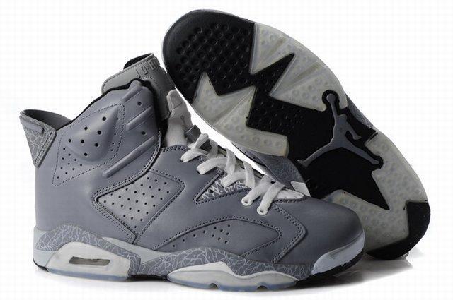 Nouveaux produits c32a5 ee1bf chaussure jordan femme cdiscount pas cher,basket jordan pour ...