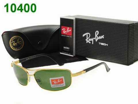 3564073c6cb96c lunettes de soleil ray ban aviator homme,lunette Rayban sport homme