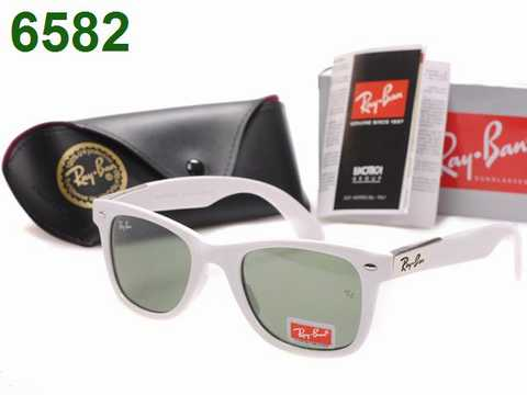 lunette ray ban aviator pour femme pas cher,Rayban lunettes pour homme femme,lunettes  ray ban soleil homme dad8ef12339a