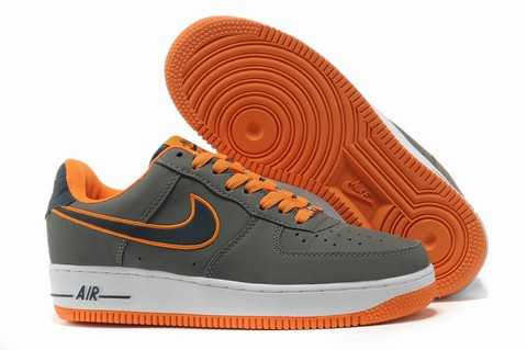 nike air force one chine pas cher,chaussure air force one
