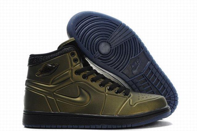 bas prix 57a97 89b97 nike air jordan 4 pas cher belgique,chaussures jordan pas ...