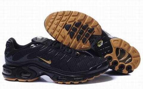 best sneakers 7257e a4d22 Il existe différents types d usure des pieds et votre sélection dépend  principalement de la tenue que vous allez porter avec les chaussures en  particulier.
