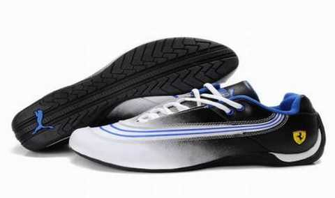 2f27a3d84f2a chaussures puma prix discount chine,baskets puma homme ferrari femme, chaussure golf puma pas cher