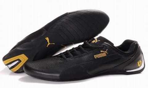 chaussures Puma Homme Ferrari Paypal Paiement Chaussure PkiwOTXuZ