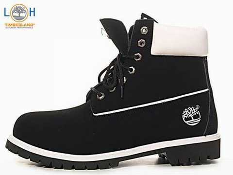 chaussures timberland euro sprint soldes magasin,chaussure